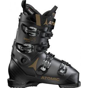 Clapari Atomic Hawx Prime 105 S W Black/Anthracite
