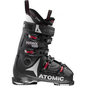 Clapari Atomic Hawx Prime 90 16/17