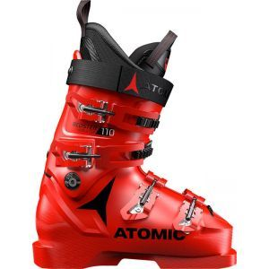 Clapari Atomic Redster World Cup 110 Red/Black