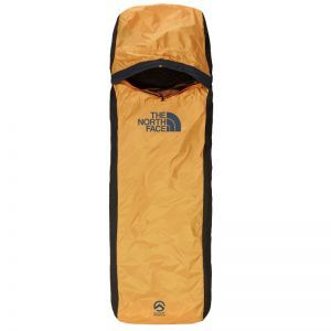 Cort The North Face Assault Bivy