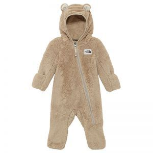 Costum Copii The North Face Infant Campshire