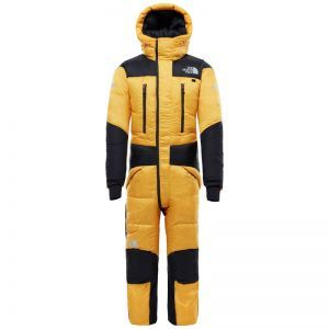 Costum The North Face M Himalayan
