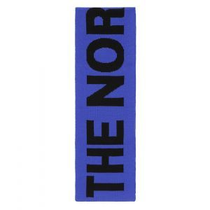 Fular The North Face Logo