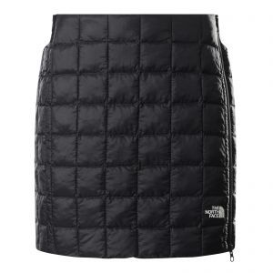Fusta The North Face W Thermoball Hybrid