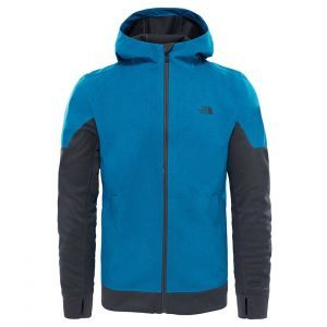 Geaca Barbati The North Face M Kilowatt