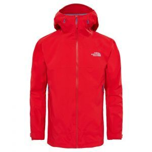 Geaca Barbati The North Face M Point Five