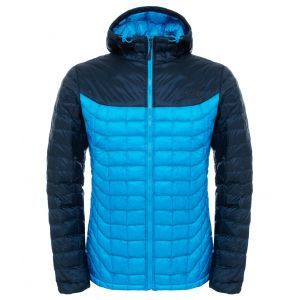 Geaca Barbati The North Face M Thermoball Hoodie