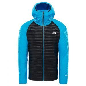 Geaca Barbati The North Face M Verto Prima Hoodie