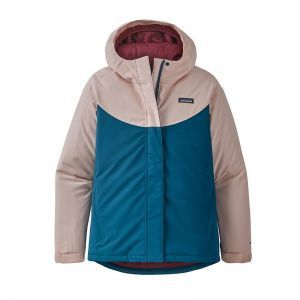 Geaca Copii Patagonia G Everyday Ready