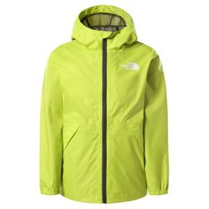 Geacă Copii The North Face B Zipline Rain SS21
