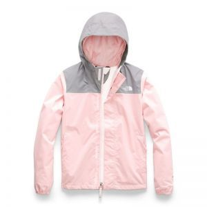 Geaca Copii The North Face G Resolve Reflective