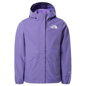 Geacă Copii The North Face G Resolve Reflective SS21