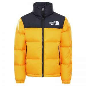 Geaca Copii The North Face Y 1996 Retro Nuptse