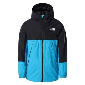 Geaca Copii The North Face Y Lobuche Dryvent