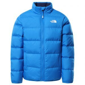 Geaca Copii The North Face Youth Reversible Andes