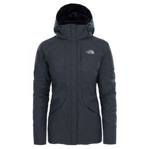 Geaca Femei The North Face W Inlux Insulated