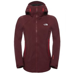 Geaca Femei The North Face W Point Five