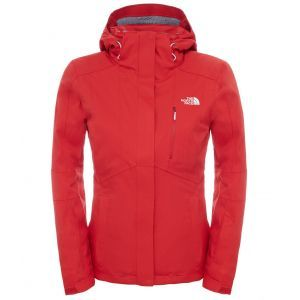 Geaca Femei The North Face W Ravina