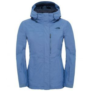 Geaca Femei The North Face W Roselette