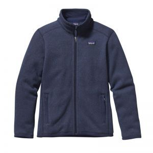 Geaca Patagonia Boys Better Sweater
