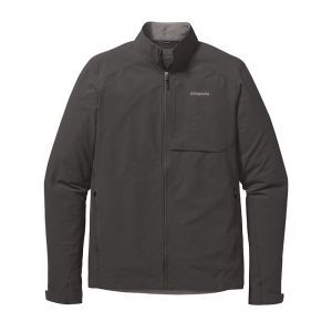 Geaca Patagonia M Dirt Craft 17