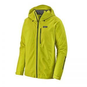 Geaca Patagonia M Powder Bowl