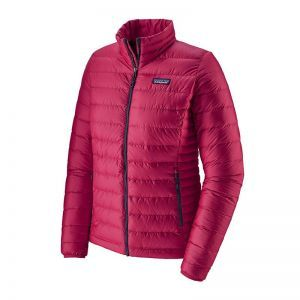 Geaca Patagonia W Down Sweater