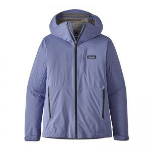 Geaca Patagonia W Stretch Rainshadow