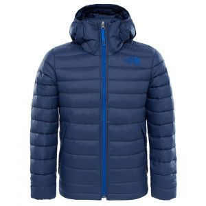Geaca The North Face B Aconcagua Down Hoodie