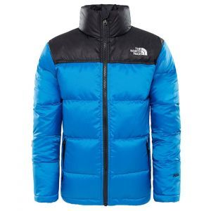 Geaca The North Face B Nuptse Down