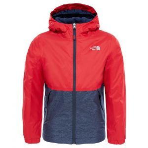 Geaca The North Face B Warm Storm
