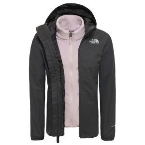 Geaca The North Face Copii G Eliana Triclimate
