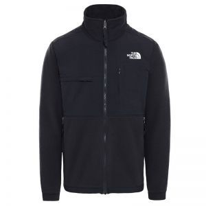 Polar The North Face U Denali 2
