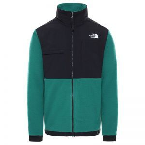 Geaca The North Face U Denali 2