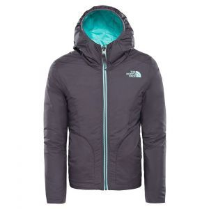Geaca The North Face G Reversible Perrito