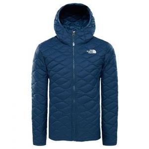 Geaca Copii The North Face G Thermoball Hoodie