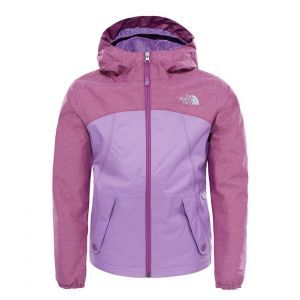 Geaca The North Face G Warm Storm
