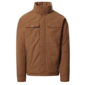 Geaca The North Face M 1980 Hoodoo Re_edition