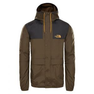 Geaca The North Face M 1985 Seasonal Mountain
