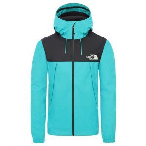 Geaca The North Face M 1990 Mountain Q 17