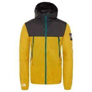 Geaca The North Face M 1990 Seasonal Mountain