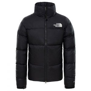 Geaca The North Face M 1996 Retro Nuptse