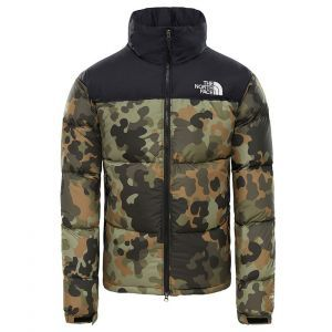 Geaca The North Face M 1996 Seasonal Nuptse