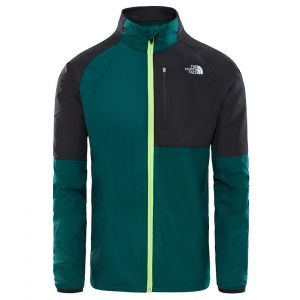 Geaca The North Face M 24/7 Jacket