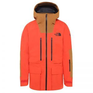 Geaca The North Face M A-cad