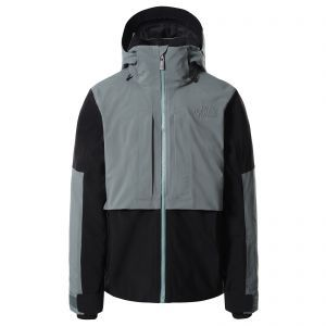 Geaca The North Face M Anonym Futurelight Jacket