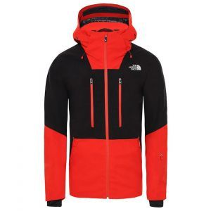 Geaca The North Face M Anonym