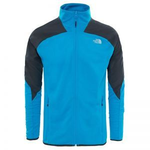 Geaca The North Face M Aoroa 17