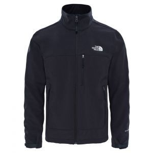 Geaca The North Face M Apex Bionic