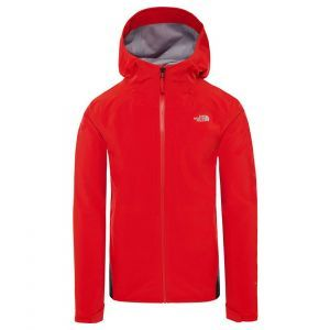 Geaca The North Face M Apex Flex Dryvent
